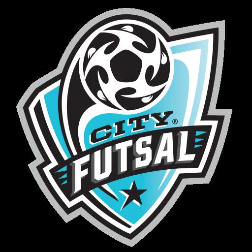 City Futsal Logo